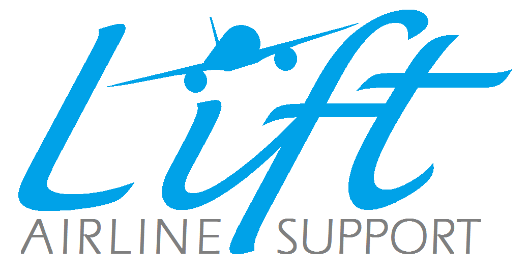 Lift Airline Support